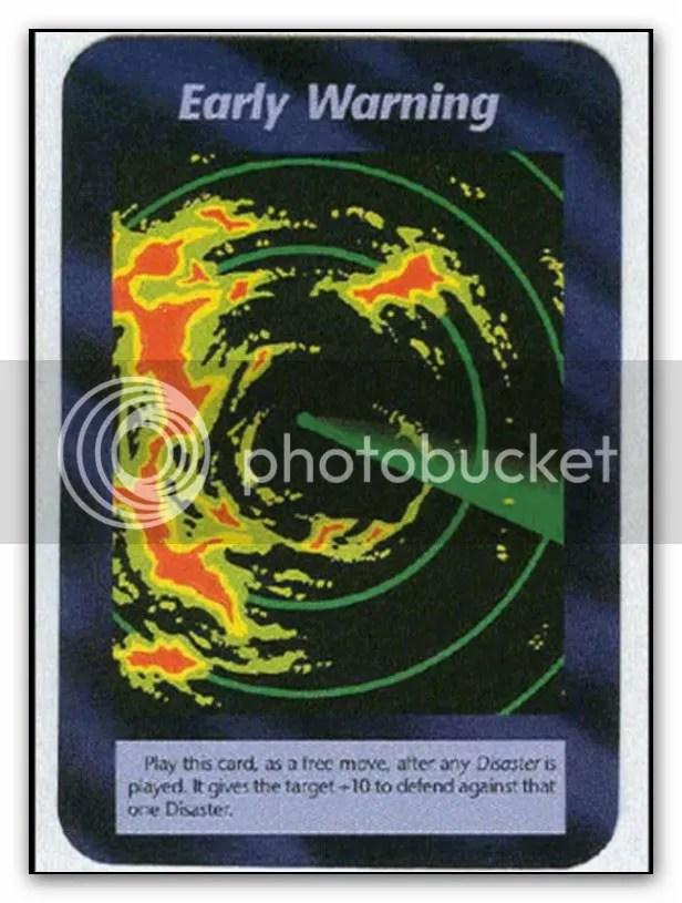 Early Warning photo EarlyWarning_zps2fc1b254.jpg
