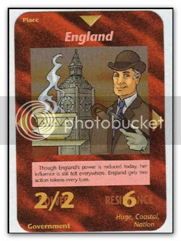 England photo England_zpsb42cd8d6.jpg