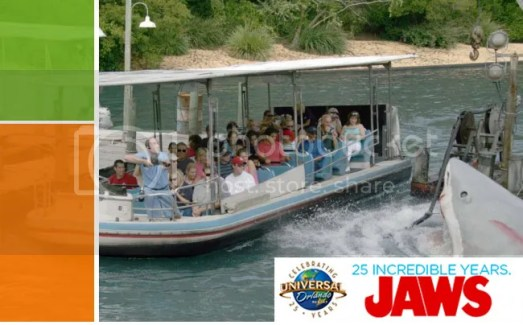 photo jaws ride cover 2_zpskfx95xis.jpg