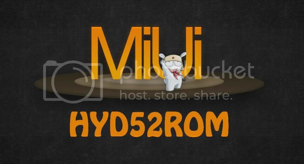 ROM][ICS 4 0 4] [S7562][Galaxy S Duos] HYD52ROM V5 (MIUI THEMED) 07