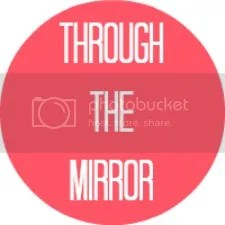 ThroughTheMirror