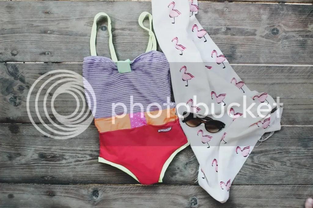 MIAHMO bikinis MH16019 Entero one piece con cintura con efecto moldeador