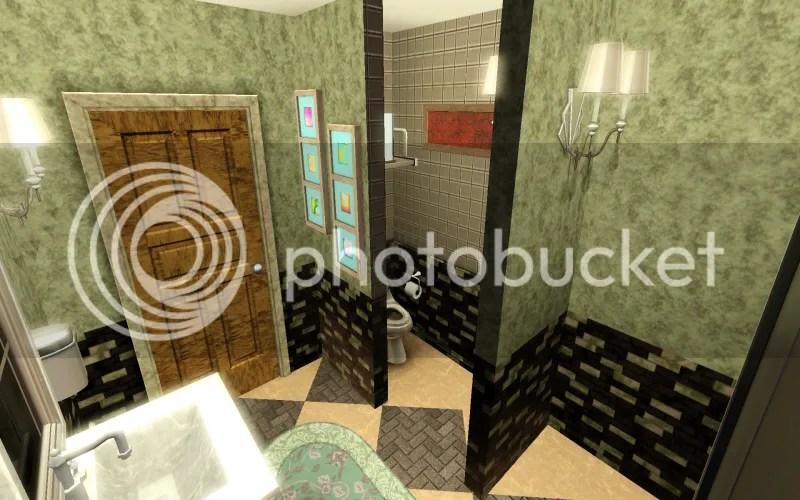 photo Screenshot-2200_zpse26d1629.jpg