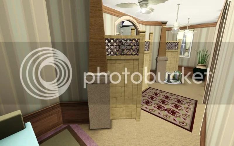 photo Screenshot-3160_zps7a7b5b6b.jpg
