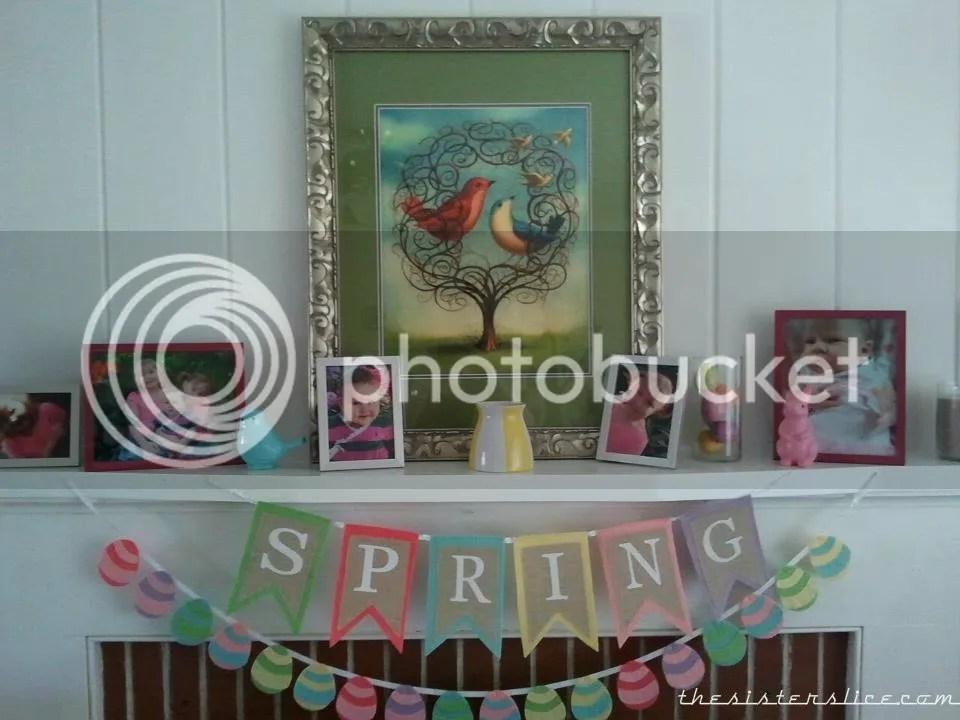 springmantel_zps49ddae86 photo springmantel_zps49ddae86-1_zpsf35c8331.jpg