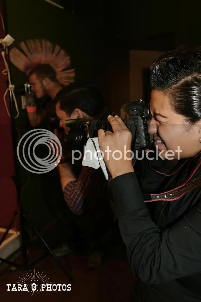 photo filmphotoday133_zps2e9c3774.jpg