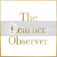 The Learner Observer