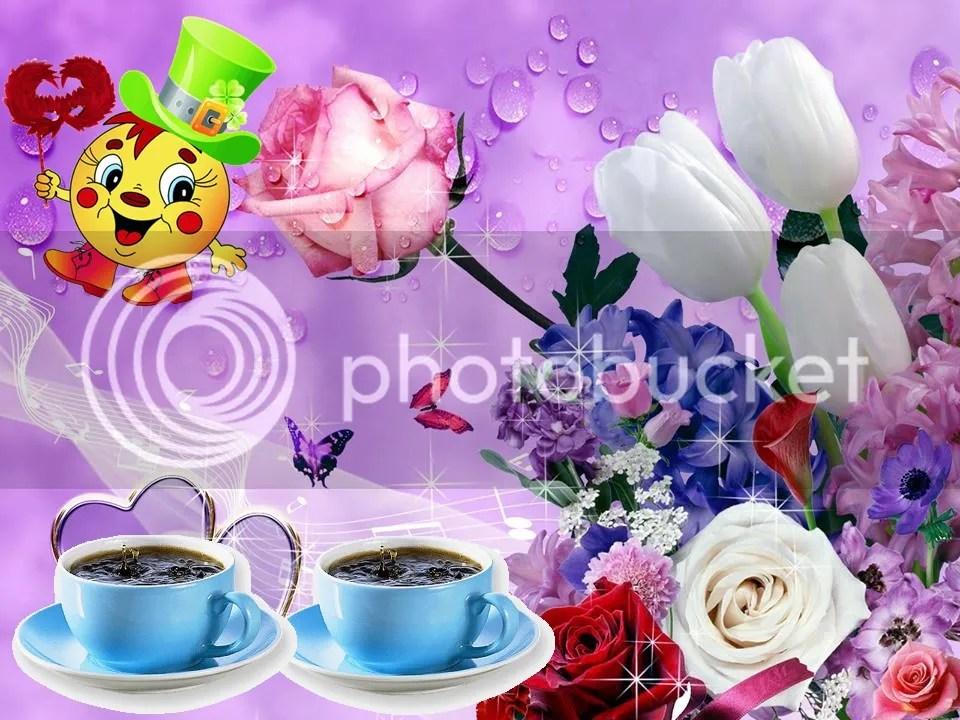 photo 521951_296266833840813_1295983979_n 1_zpsjmyuhylc.jpg