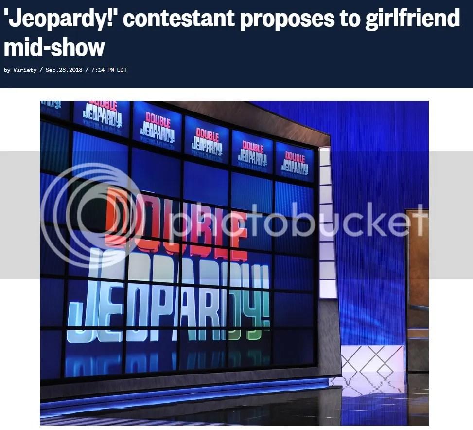photo 140904-jeopardy-4a_3a3bc9732e14ccb6b38673759f61fb43.fit-2000w_zpsbv5juiuj.jpg