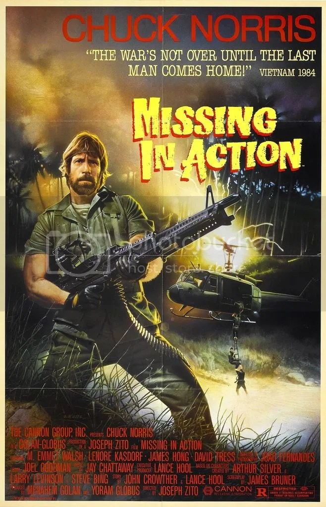 photo Missing_in_action_1_poster_01_zpsfednwigr.jpg
