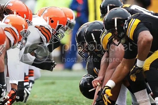 photo Pittsburgh-Steelers-vs.-Cleveland-Browns-Free-Pick-amp-NFL-Betting-Prediction_zpszxf7efya.jpg