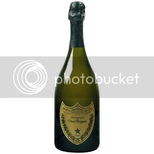 photo dom-perignon-brut-champagne-france-10662239_zpswaaht428.jpg