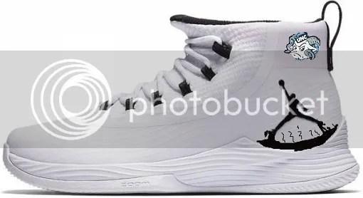 photo nike-jordan-ultra-fly-2-white-zapatillas-hombre-44-5-eu-hombre-blanco-e5a2-600_zpsicvvdzzc.jpg