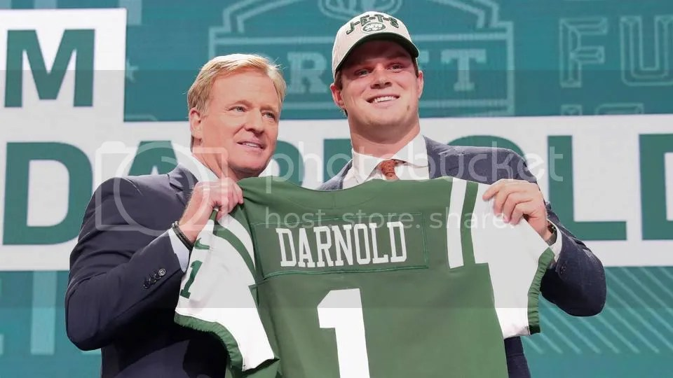 photo sam-darnold-07272018-usnews-getty-ftr_9cowque863a51wrk6ms12vdvm_zpspz8yus8u.jpg