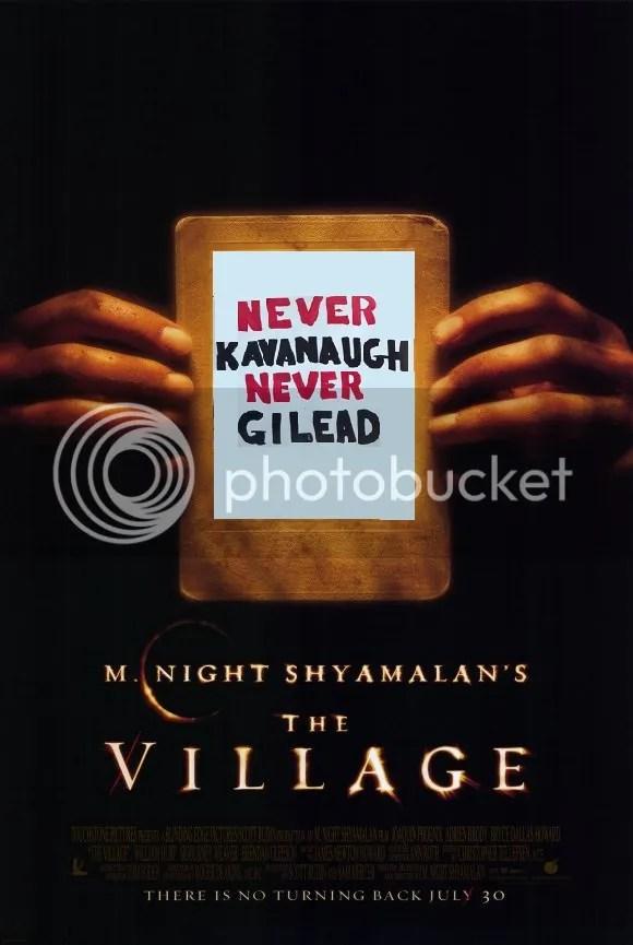 photo the-village-movie-poster-2004-1020214828_zpsvdai7ib6.jpg