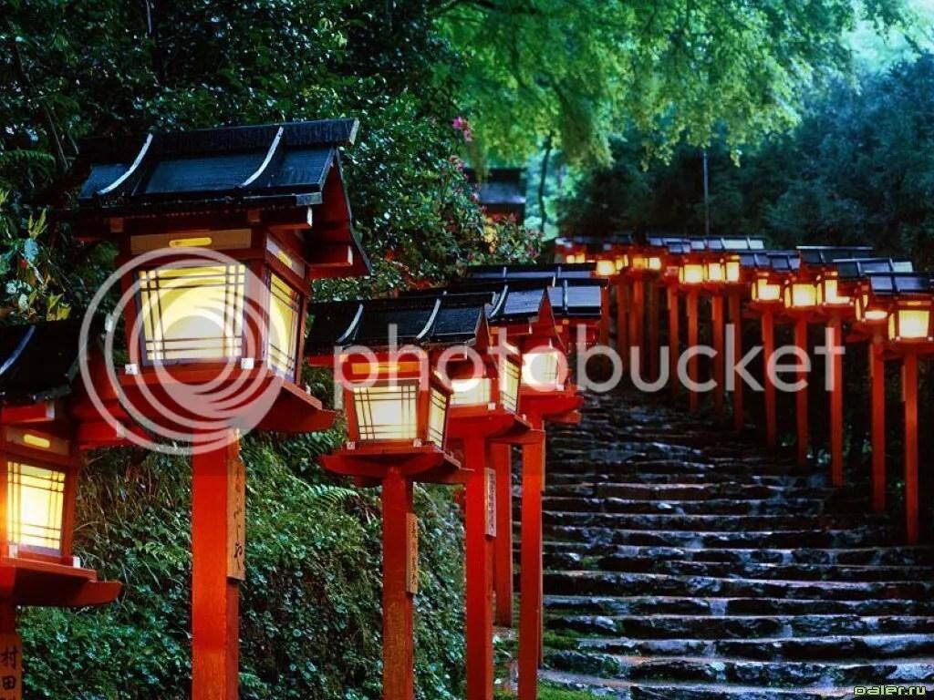 photo japan-2_zps06e6e48e.jpg