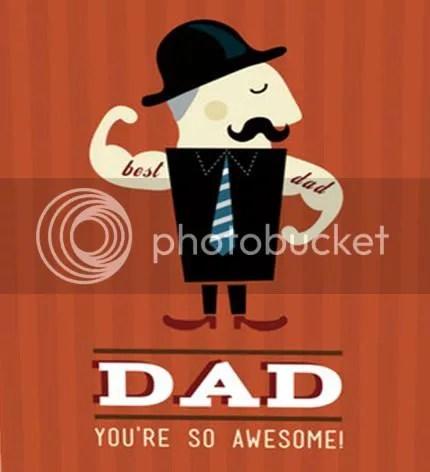 photo fatherdays_zps425b4d34.jpg