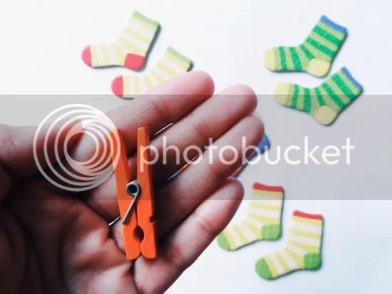 photo Lucky Sock Dip - Peg_zps2lhvedgd.jpg