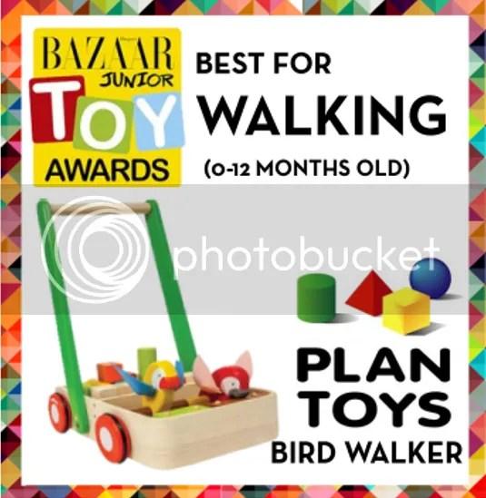 photo PlanToys Bird walker_zpsaup4jbyg.png