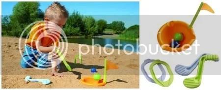 photo HABA 301333 Sand Golf_zps7z6mo7jb.jpg