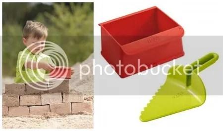 photo HABA 7866 Bricklayer Set_zpsaz0bk8sd.jpg