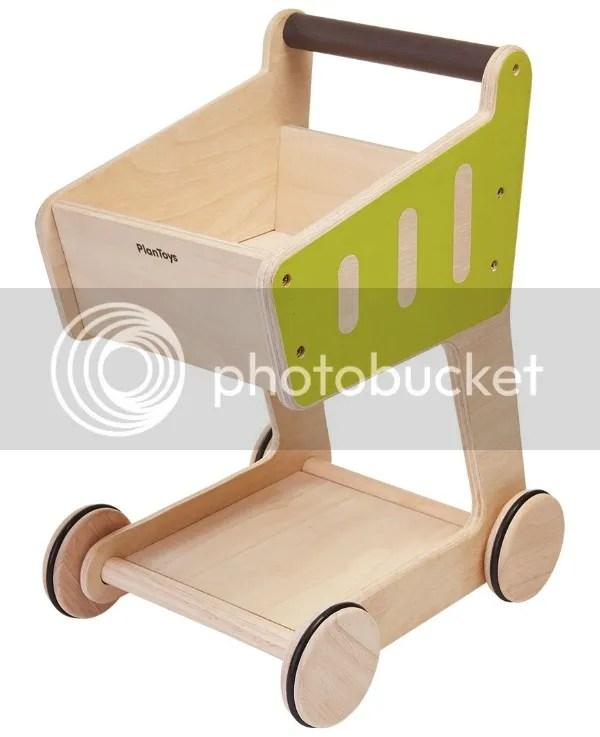photo 3481-Shopping-Cart_zpsnp39x4av.jpg