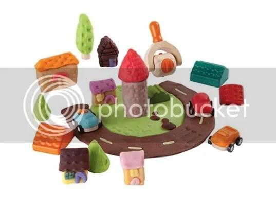 photo Plan-Toys-Town-Building-Dough-Set-537x408_zpsoecbq7en.jpg