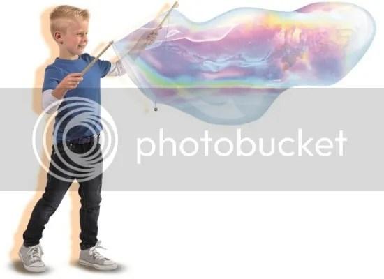 photo SES Mega Bubbles 2_zpsqvsdykm5.jpg