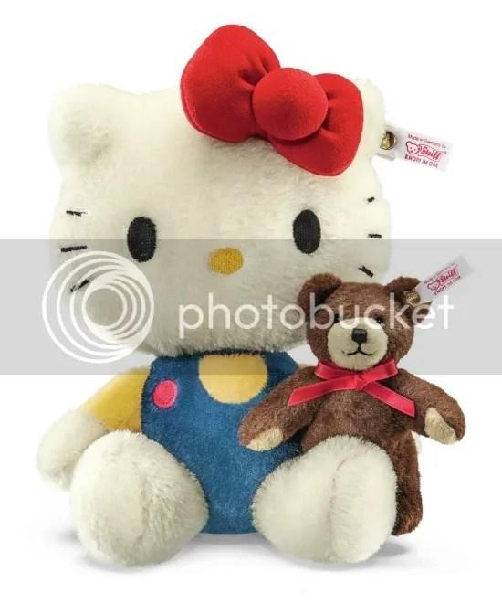 photo STEIFF Hello Kitty_zpshj4rdu6z.jpg