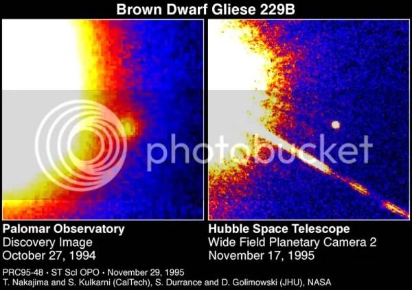 CNN Announces Brown Dwarf Entering our Solar System, page 3