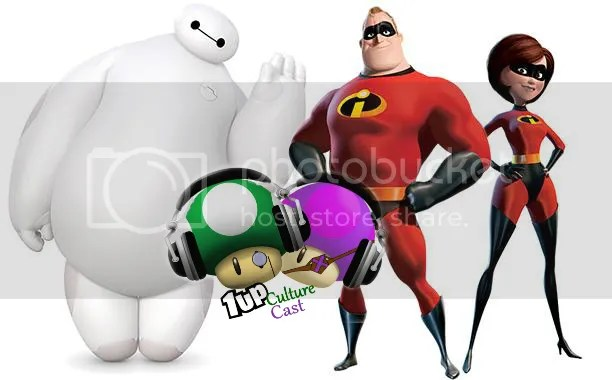 photo Big-Hero-6-Incredibles_zpsvxmrm14m.jpg