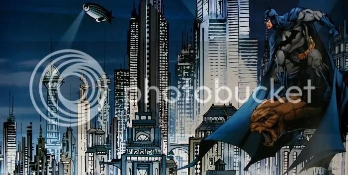 photo Gotham pic_zps0voc6bbs.jpg