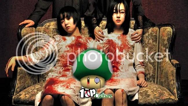 photo Horrora_zps8tjc00fj.jpg