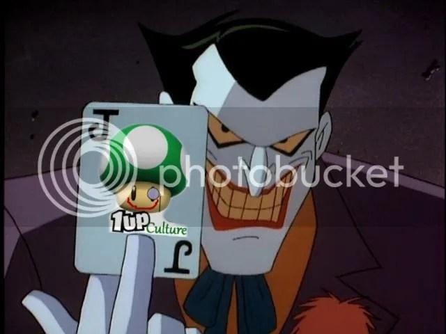 photo Joker_zpsyyidy1sz.jpg