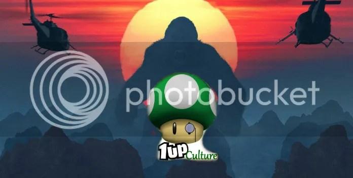 photo Kong_zpst4sx10o2.jpg