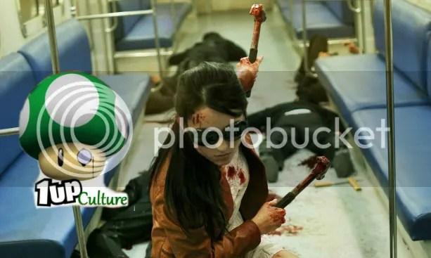 photo The Value of Fight Scenes_zps5gc8e8xn.jpg
