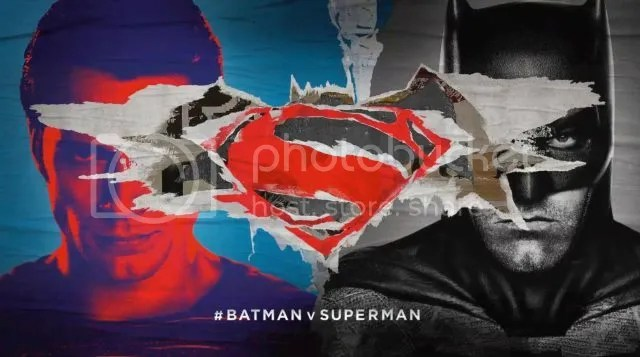 photo batman-superman-header2_zpsfkzb1jx4.jpg