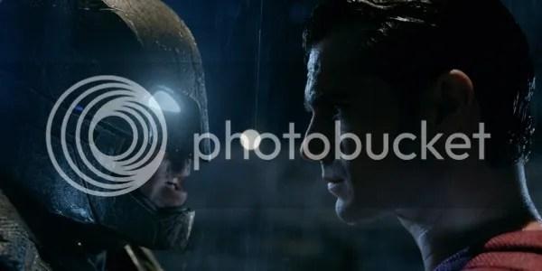 photo batman-vs-superman-ew-pics-3_zpschk1vhcj.jpg
