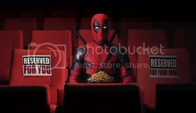 photo deadpool-tickets-166826_zpsmylvk5kn.jpg