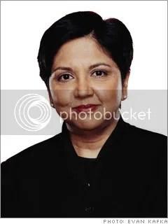 Condoleezza rice maktigaste kvinnan