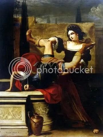 1659 Timoclea