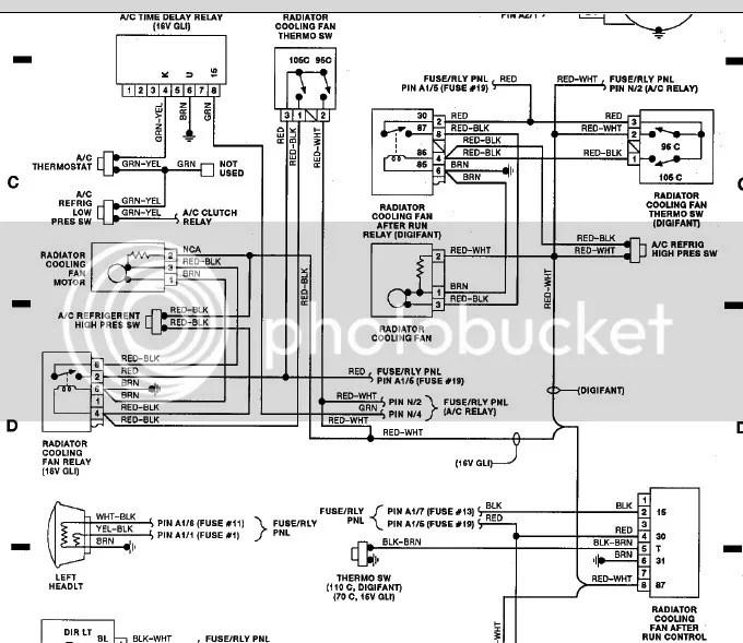 Excellent audi tt concert radio wiring diagram gallery best image excellent audi tt concert radio wiring diagram gallery best asfbconference2016 Gallery