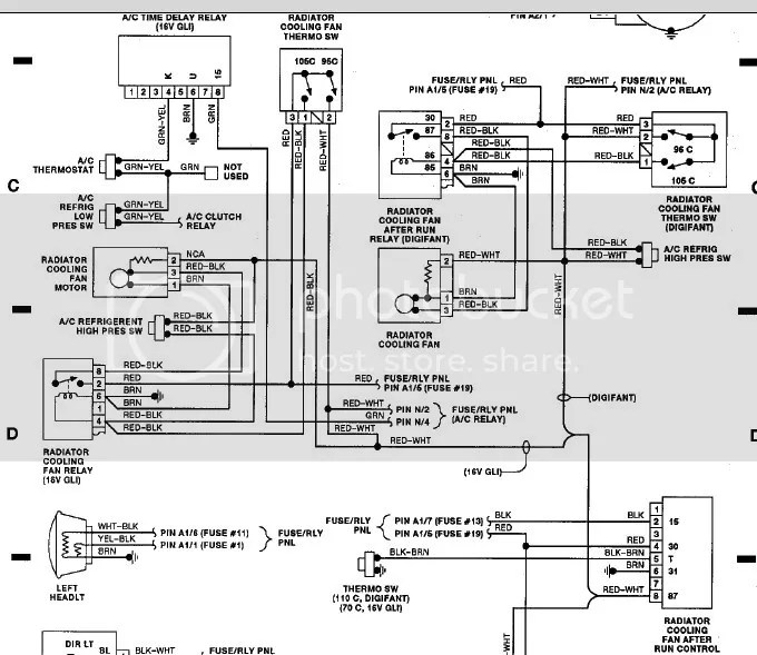 Cool audi tt concert radio wiring diagram images best image audi tt mk1 radio wiring diagram new wiring diagram 2018 asfbconference2016 Image collections