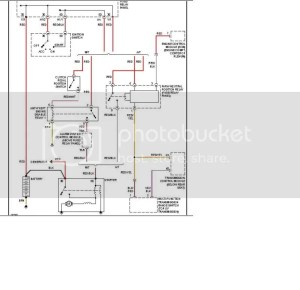 VWVortex  need wiring diagram!!! 18 8v monomotronic