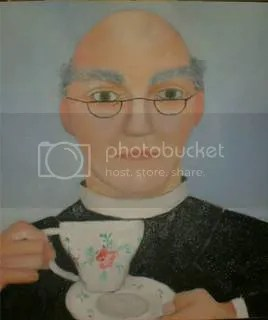 vicar photo: Vicar Captured2004-3-1900002.jpg