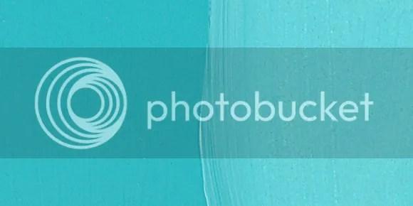 aqua color photo 00722_Aqua-l_zps7c297346.jpg