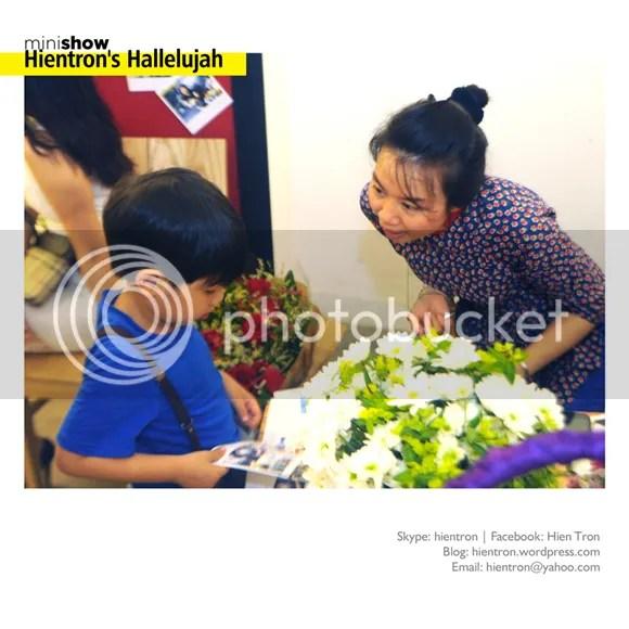 miniSOW: Hientron's Hallelujah photo 10_zps7b62d6d2.jpg