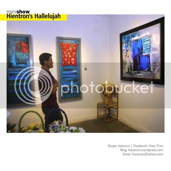miniSOW: Hientron's Hallelujah photo 11_zpsadf11dd1.jpg