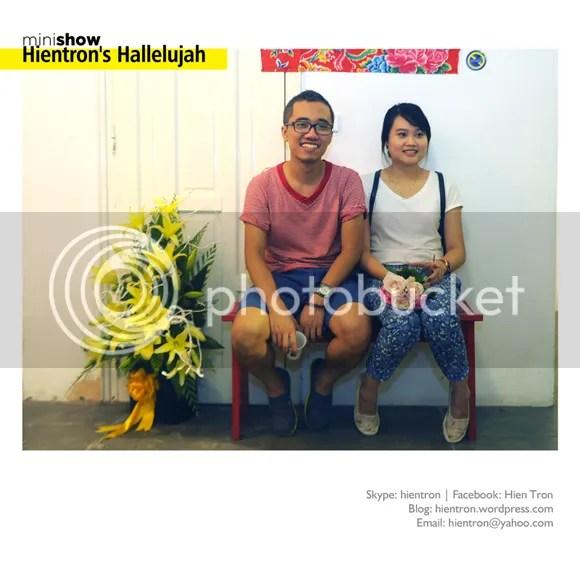 miniSOW: Hientron's Hallelujah photo 14_zps294b7ece.jpg