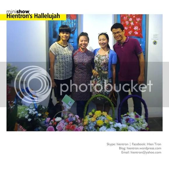 miniSOW: Hientron's Hallelujah photo 15_zpsc9de1849.jpg